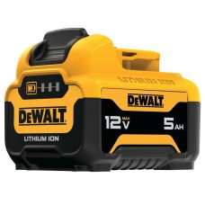 Аккумулятор Dewalt dcb126 [12v]