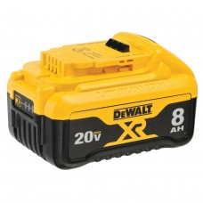 Аккумулятор Dewalt dcb208