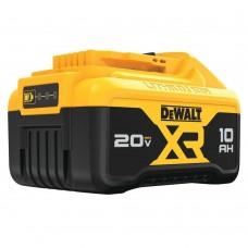 Аккумулятор Dewalt dcb210