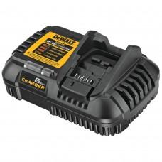 Зарядное устройство Dewalt dcb1106 [220В]
