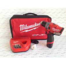 Набор Milwaukee 2504-21