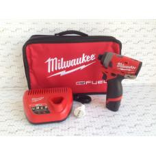 Набор Milwaukee 2553-21
