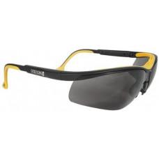 Очки защитные Dewalt DPG55-2C