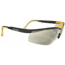Очки защитные Dewalt DPG55-9C