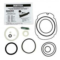 Ремкомплект Bostitch для нейлеров N89C-1 / F21PL / F33PT