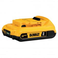 Аккумулятор Dewalt dcb203