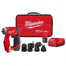 Набор Milwaukee 2505-22