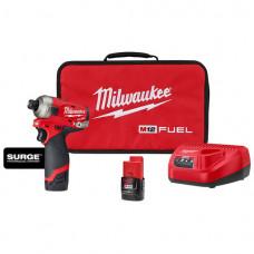 Набор Milwaukee 2551-22 (SURGE)
