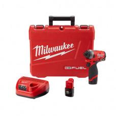 Набор Milwaukee 2553-22