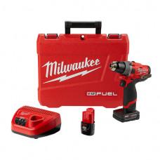 Набор Milwaukee 2503-22