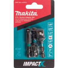 Makita A-97673 Impactx