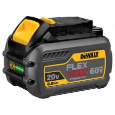 Аккумулятор Dewalt dcb606