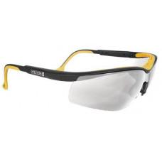 Очки защитные Dewalt DPG55-11C