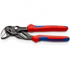 Ключ KNIPEX KN-8602180 (180мм)