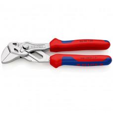 Ключ KNIPEX KN-8605150 (150мм)