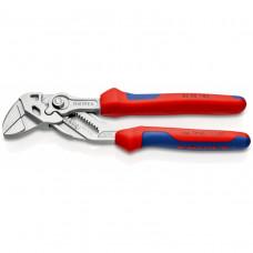 Ключ KNIPEX KN-8605180 (180мм)