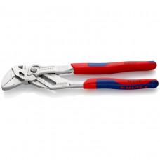 Ключ KNIPEX KN-8605250 (250мм)