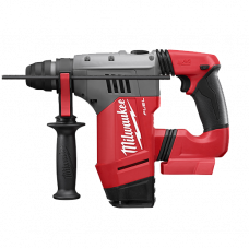 Перфоратор Milwaukee 2715-20 / CHPX