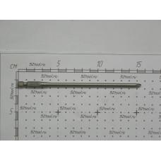 Бита для Dewalt DCF620 - DCF6201 (PH2)