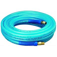 Шланг для пневмоиструмента Amflo 12-50E Blue [15,2м]