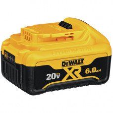 Аккумулятор Dewalt dcb206