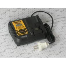 Зарядное устройство Dewalt dcb115 [220В]