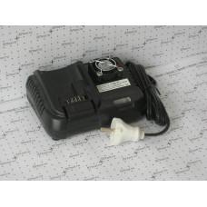 Зарядное устройство Dewalt dcb112 [220В][с вентилятором]