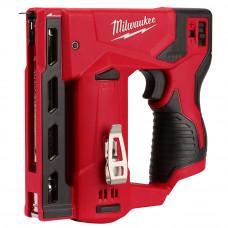 Степлер аккумуляторный Milwaukee 2447-20