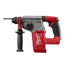Перфоратор Milwaukee 2712-20 / CHX