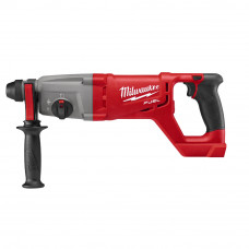 Перфоратор Milwaukee 2713-20