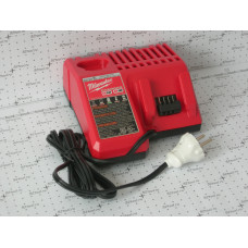 Зарядное устройство Milwaukee 48-59-1812 / M12-18 C [220В]