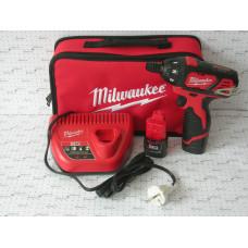 Набор Milwaukee 2401-22
