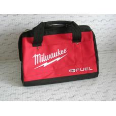 Сумка Milwaukee M12 [стандартная/ДШВ~33x24x21см]