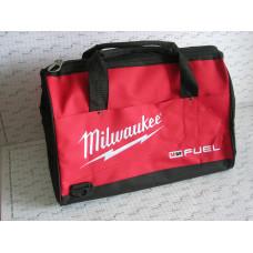 Сумка Milwaukee M18 [средняя/ДШВ~40x24x25см]