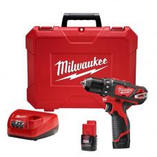Набор Milwaukee 2407-22