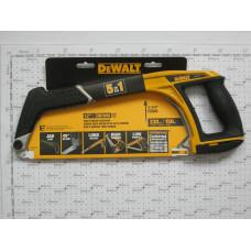 Мультифункциональная ножовка Dewalt DWHT20547L