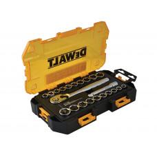 Набор ключей Dewalt DWMT73813
