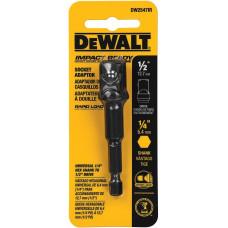 Переходник Dewalt dw2547ir (Impact Ready)