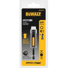 Переходник Dewalt DWA2222IR (Impact Ready)