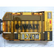 Набор ключей Dewalt DWMT73815
