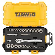 Набор ключей Dewalt dwmt73804