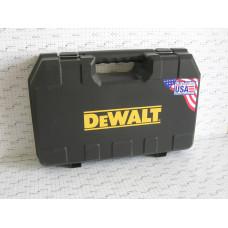 Кейс Dewalt от набора DCD996P2